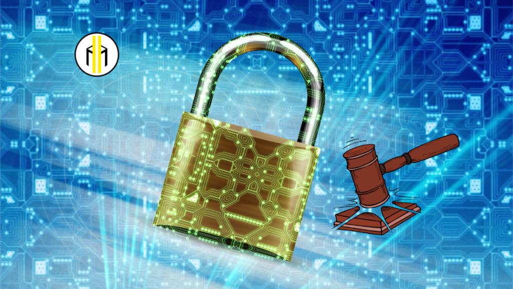 La SEC accusa cinque persone per aver contribuito alla truffa BitConnect. Il più grande schema Ponzi sulla crittografia.