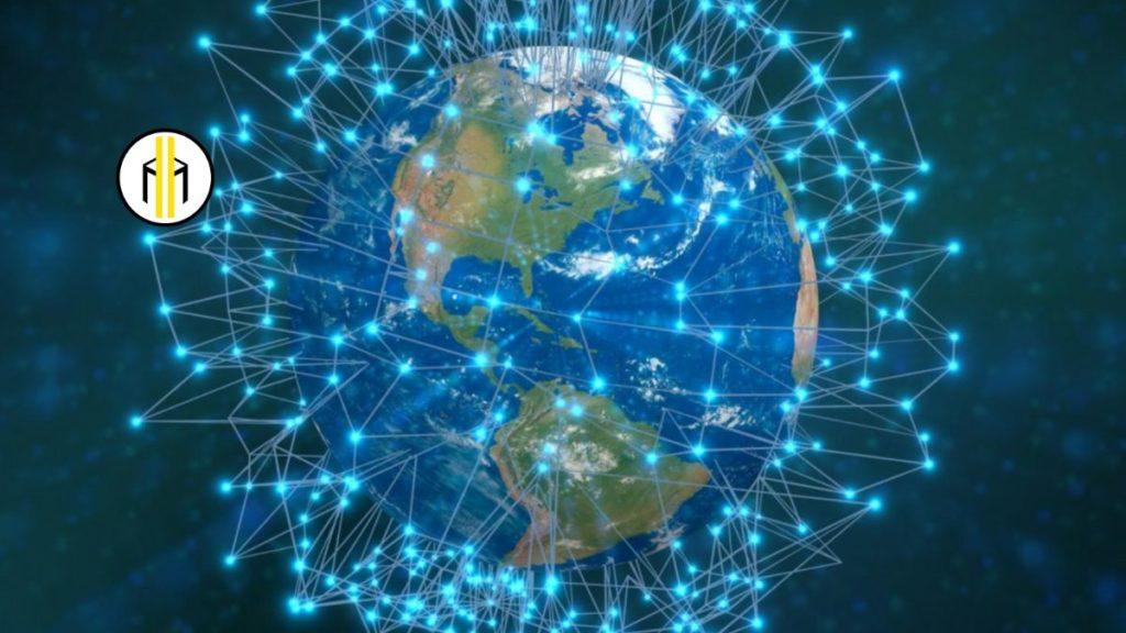 L'Indonesia non è l'unico paese che si affretta a imporre tasse e regolamenti ai trader di criptovalute. Infatti i possessori di valute digitali sono spesso sotto l'occhio del ciclone.