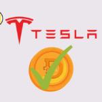 Elon Musk ha pubblicato un sondaggio perr sentire se la comunità desidera che Tesla inizi ad accettare Dogecoin per le sue automobili.