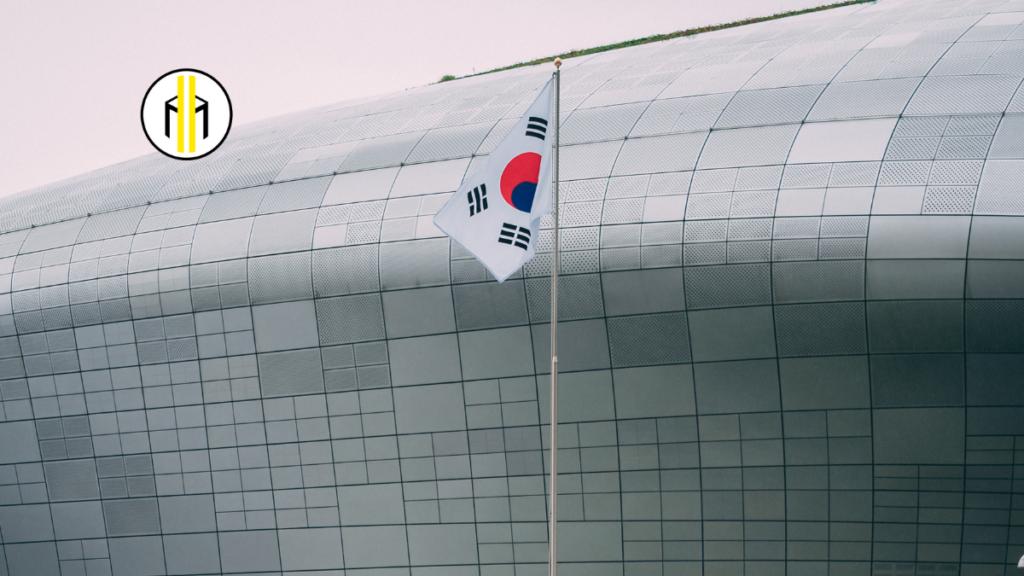 Bank of Korea è pronta a fare dei test sul CBDC del Pese. Ma sottolinea che potrebbe non rilasciare la criptovaluta di Stato.