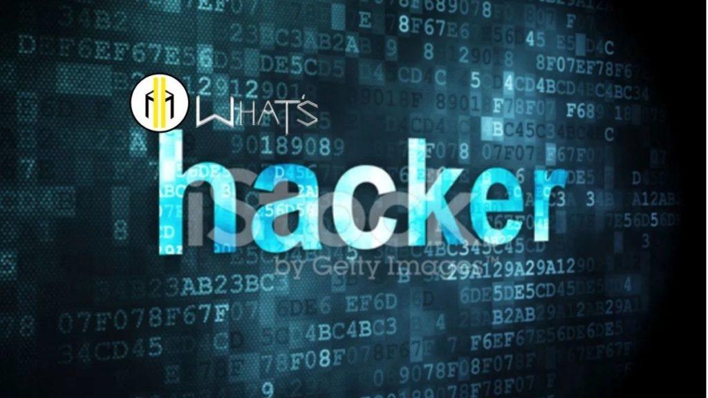 Exchange hackerati poco famosi