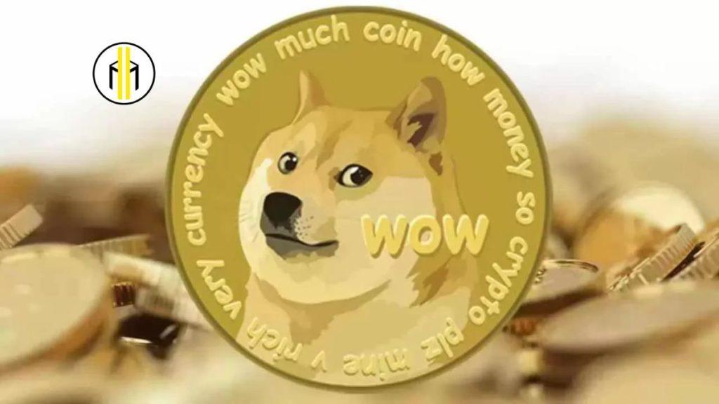 In queste ultime settimane, Dogecoin è stato protagonista di una forte ascesa. Il social token per eccellenza è arrivato a spingersi fino alla soglia dei 0,69 dollari a metà settimana.