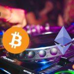 Il mercato delle criptovalute ha un nuovo testimonial. David Guetta accetta Bitcoin ed Ethereum per il suo appartamento di Miami.