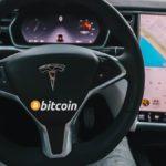 Elon Musk non chiude alla prima criptovaluta al mondo. Il patron di Tesla ha rivelato quando la società tornerà ad accettare Bitcoin.