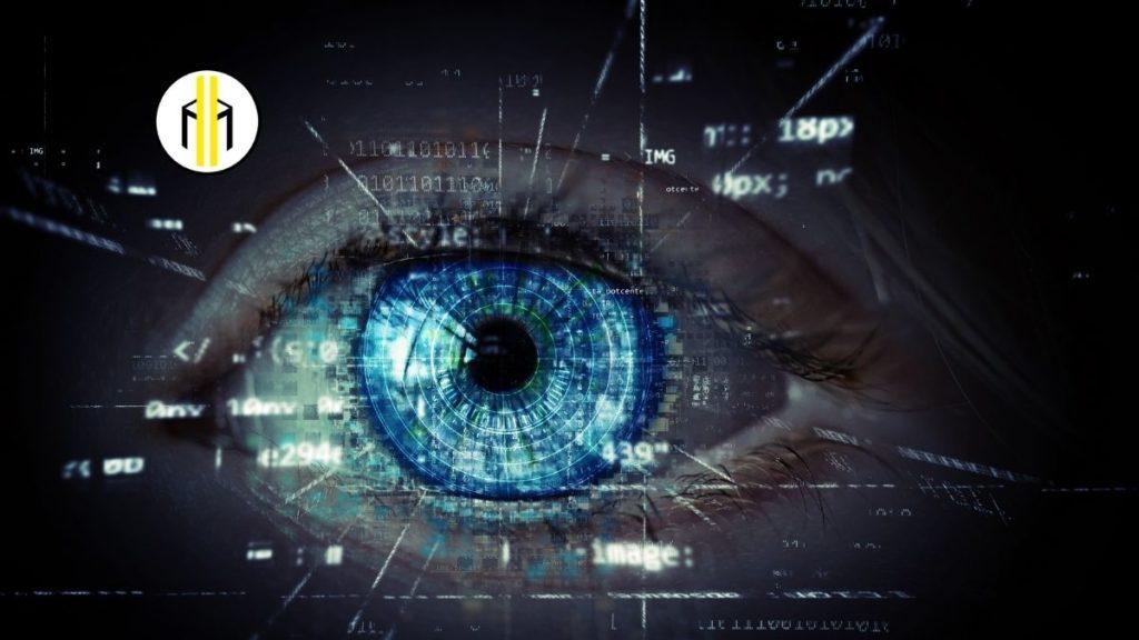 La società blockchain Snickerdoodle Labs ha raccolto circa 2,3 milioni di euro per la tecnologia NFT.