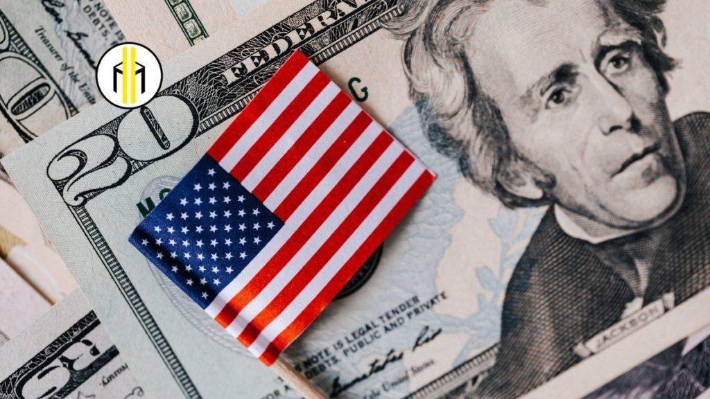 Il rappresentante Warren Davidson e la senatrice Cynthia Lummis hanno preso di mira la politica monetaria della Fed.