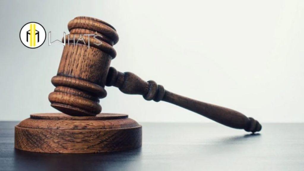 la legge è chiara sulla donazione è può essere utilizzata per crypto