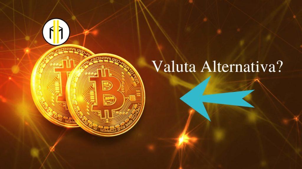 Per Ray Dalio Bitcoin è una valuta alternativa. Il fondatore di Bridgewater Associates applaude anche lo yuad digitale cinese.