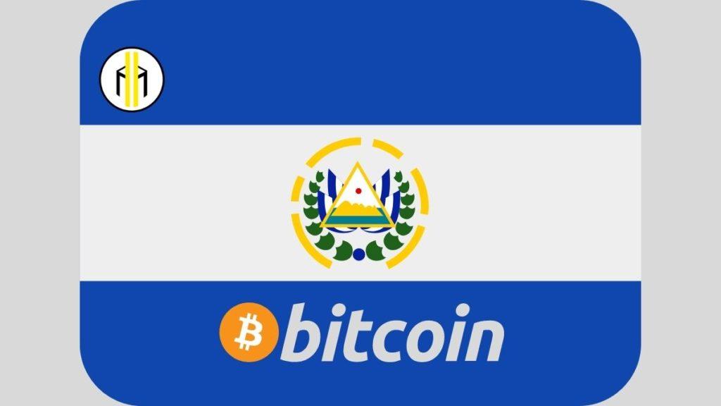 Il Parlamento di El Salvador approva la legge e fa diventare Bitcoin una valuta legale. Il Paese ora entra nella storia crittografica.
