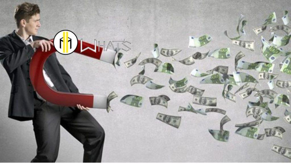 Come guadagnare con poco impegno