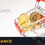 Vediamo come comprare bitcoin o altre crypto tramite l'exchange Binance. Tutte le modalità per investire nel mercato delle criptovalute.