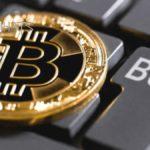 Come comprare bitcoin su Crypto.com