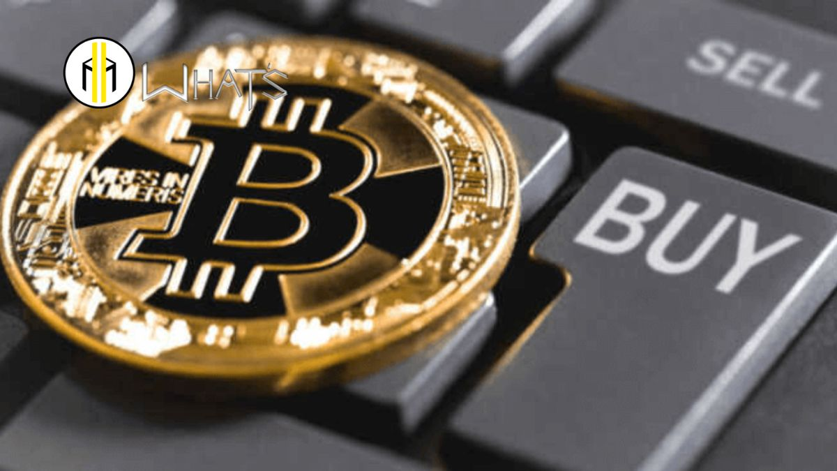 pc di mining bitcoin in vendita
