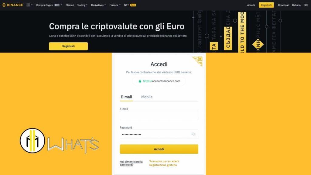bitcoin broker di trading australia il bitcoin economista