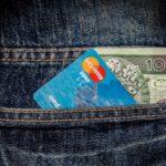 Mastercard vuole rendere più semplice la conversione da criptovaluta a valuta Fiat. La società di pagamenti sfrutta le nuove partnership