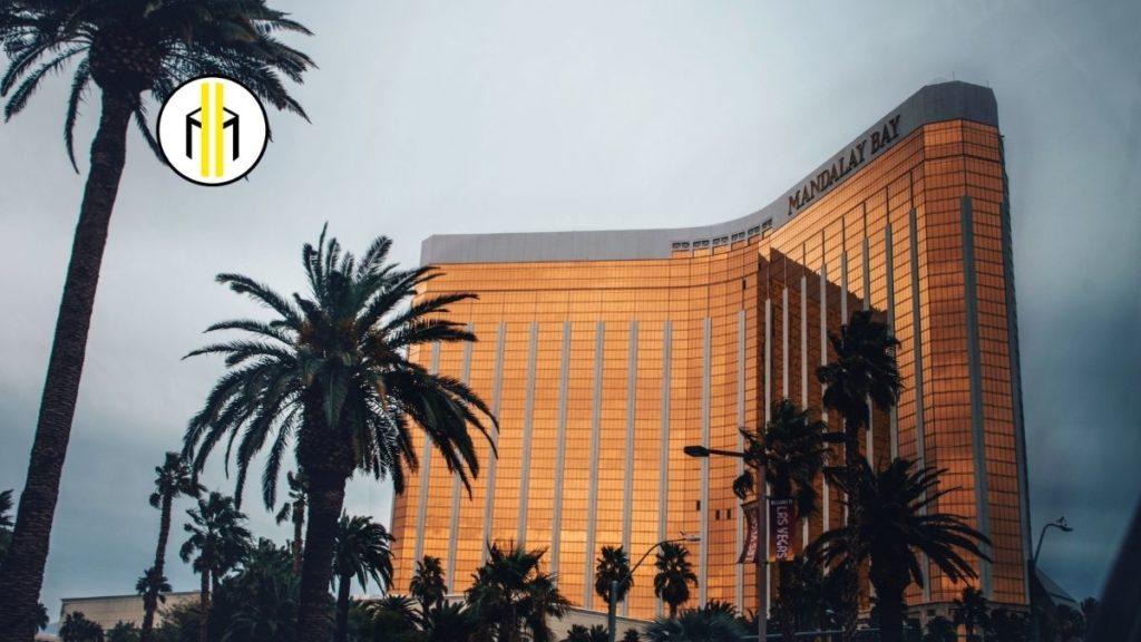 La catena alberghiera rinomata in tutto il mondo Pavilions inizierà ad accettare criptovalute come metodo di pagamento.