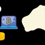 L'Australia finanzia due startup blockchain assegnando loro 4 milioni. Il nuovo investimento mira a esplorare la capacità della blockchain.
