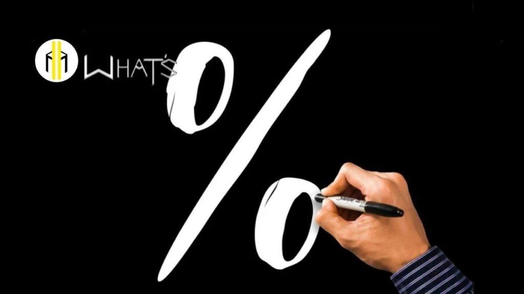 per adesso è al 26%