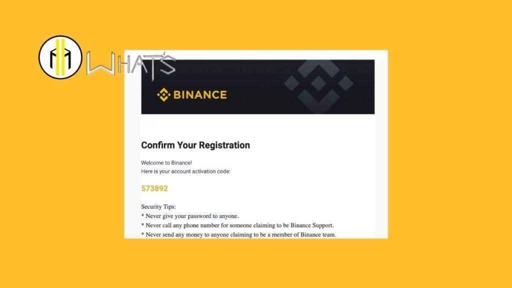 Come registrarsi su Binance: una guida dettagliata su come aprire un account sull'exchange più grande al mondo.