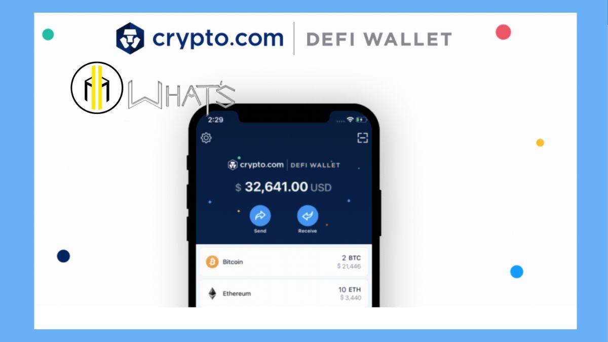 come utilizzare cerchio bitcoin