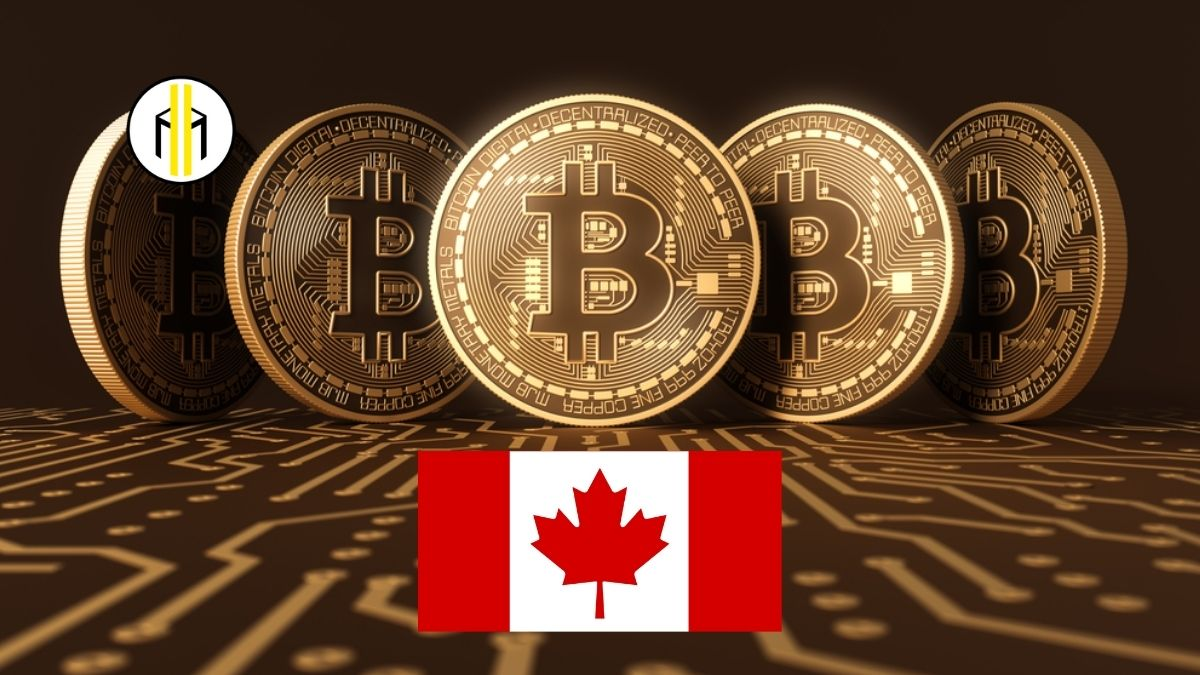 requisiti minerarie bitcoin