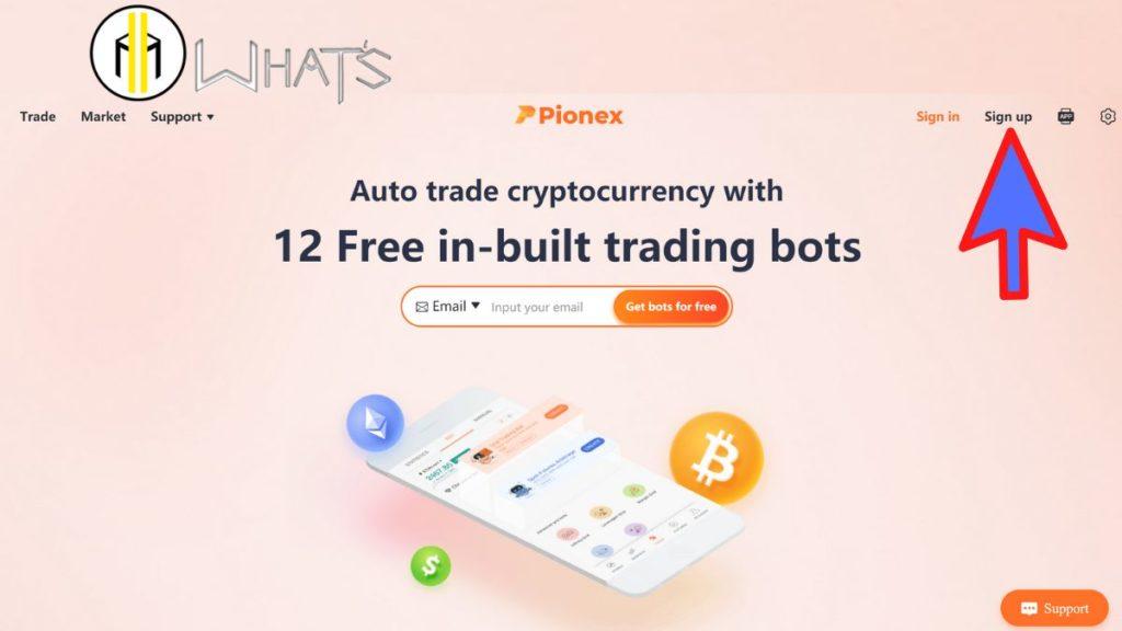 Opportunità di guadagno tramite i 12 bot crypto