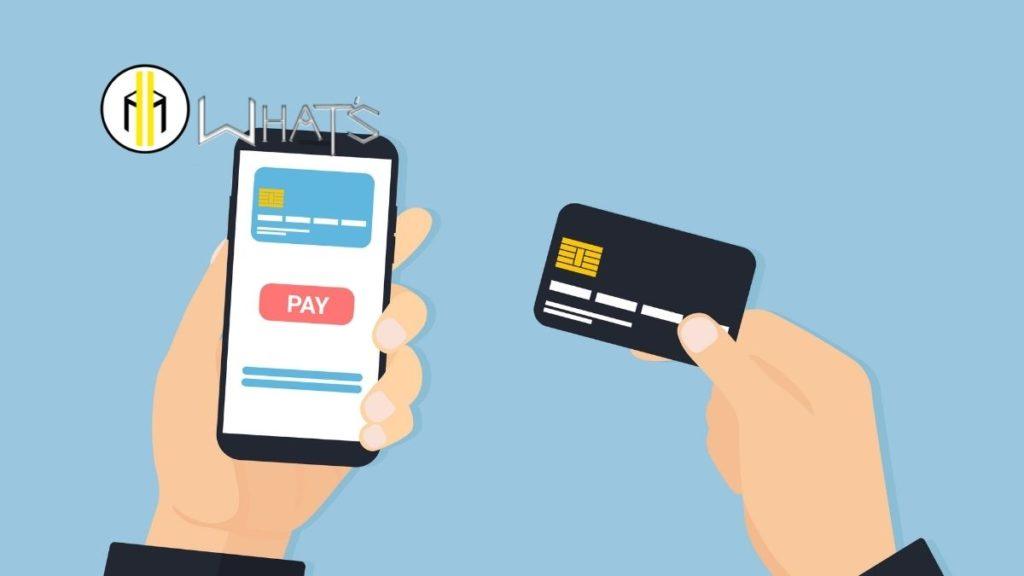 comprare carte di credito