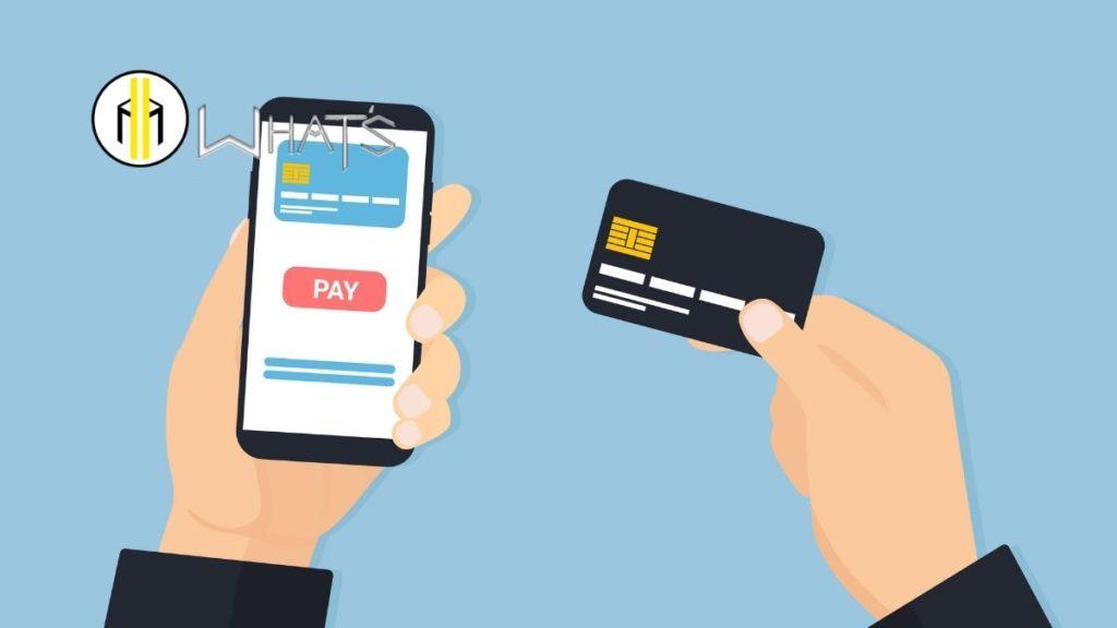 carte di credito per compreare crypto