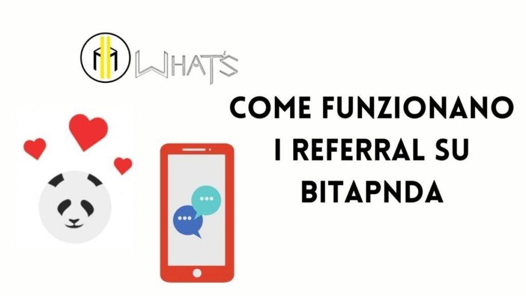 Nell'articolo andiamo a spiegare tutti i metodi per riuscire a guadagnare con l'exchange Bitpanda. Lo scambio austriaco offre alcuni servizi importanti.