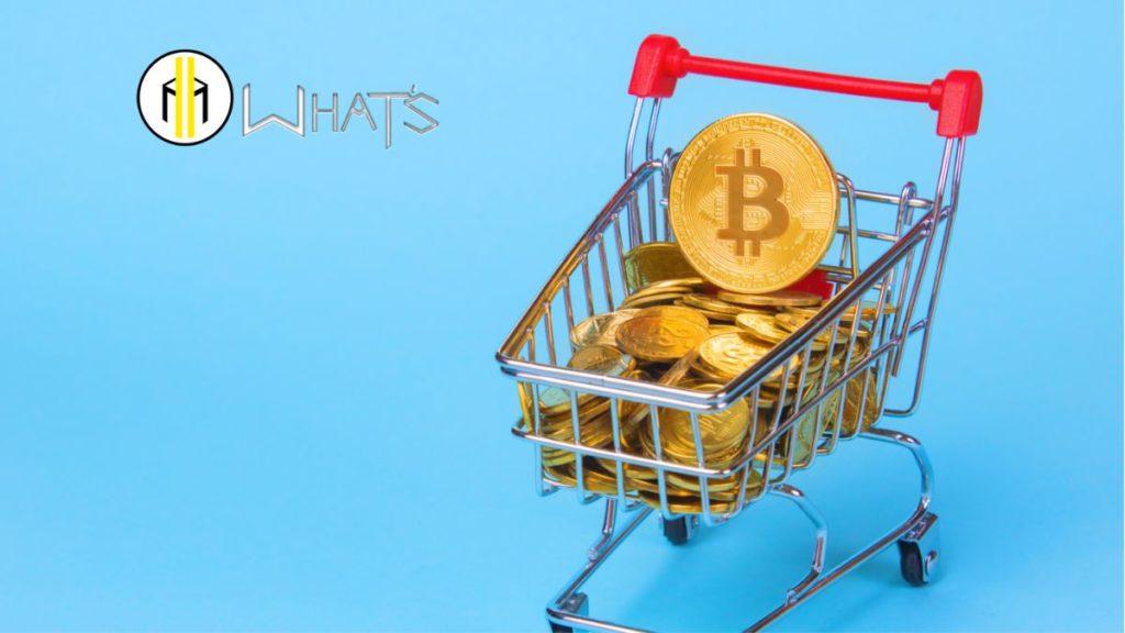 buy btc exchange carta poste